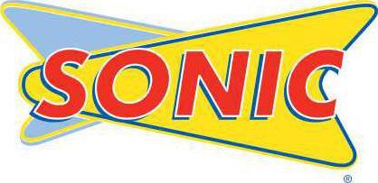 new deh sonic local hack logo