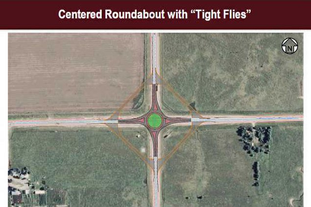 new deh stafford roundabout tight flies web