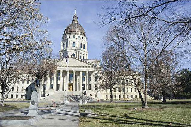 new deh statehouse pic web