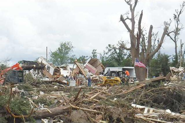 new deh tornado update pic web
