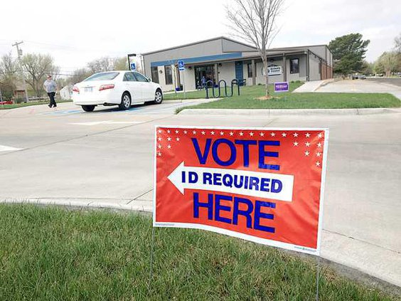 new deh voter view story pic web