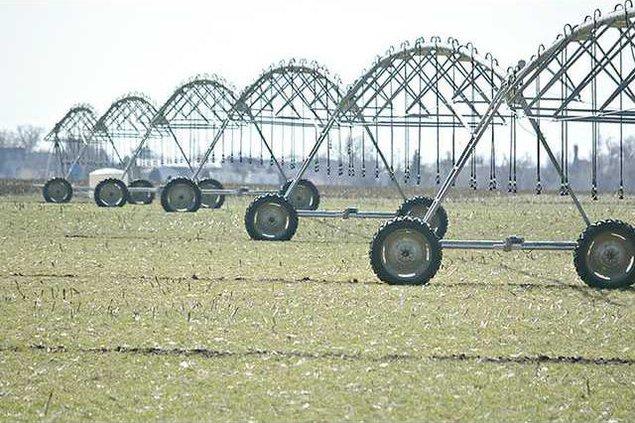 new deh water saving program pic web