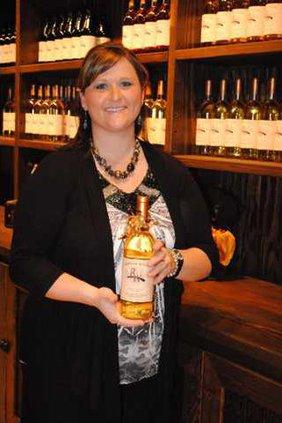 new deh winery StacyHefleyW
