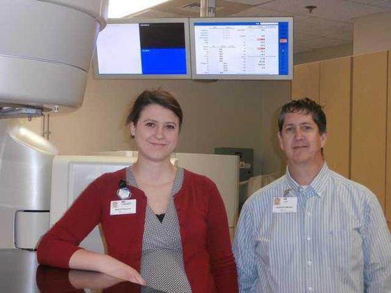 new lgp cancerequipmentpic