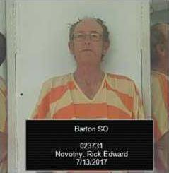 new re Search Warrant novotnt II.PNG