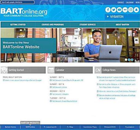 new slt ADA-web