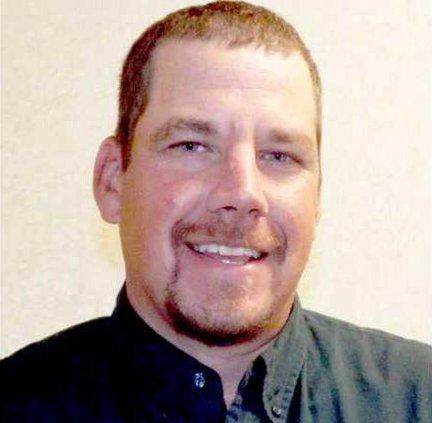 new slt Cheyenne-Jason-Wagner