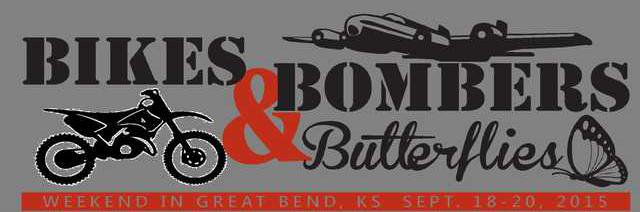 new slt ThreeBWeekend-logo-no-background.png