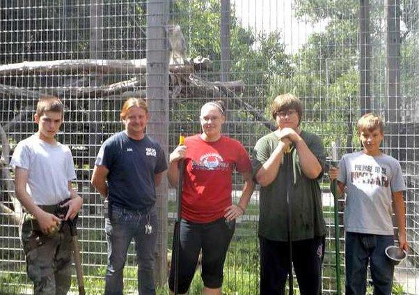 new slt Zimmerman group photo-webcopy