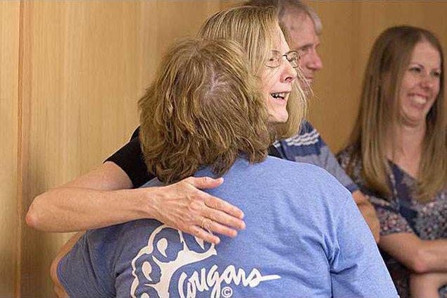 new slt bcc haberman hug pic web