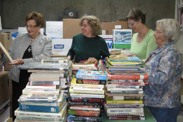 new slt booksale