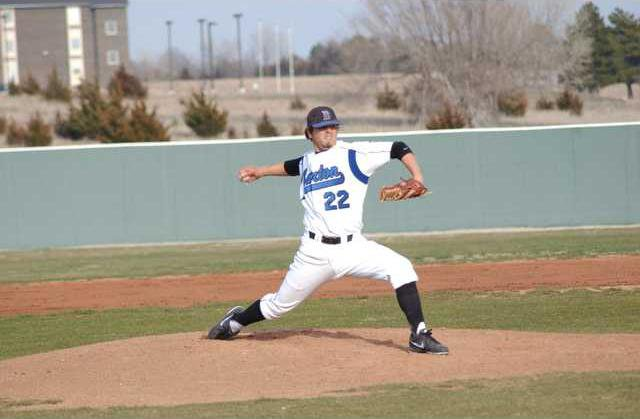 new slt cancer benefit ballplayer