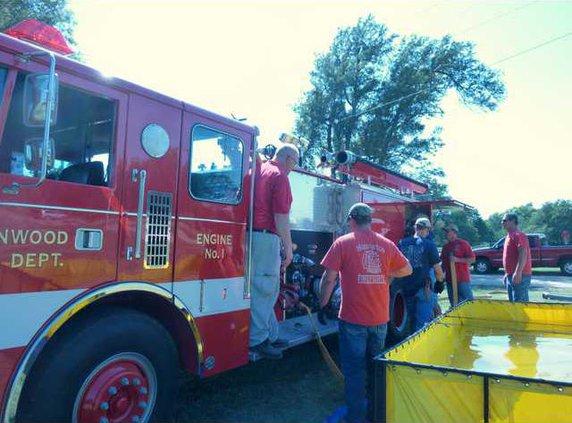 new slt firefightertraining-main