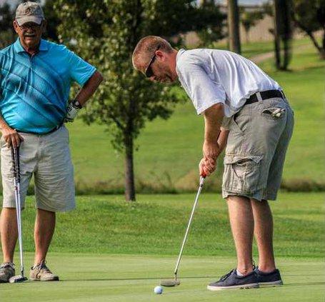 new slt golf-ft-riley