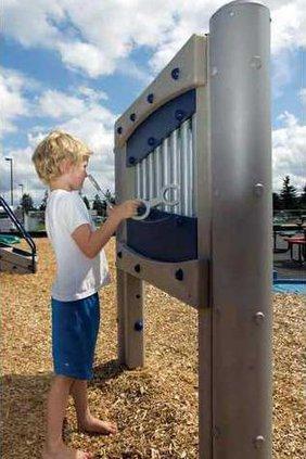 new slt playground-music