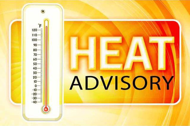 new vlc Heat-advisory-image