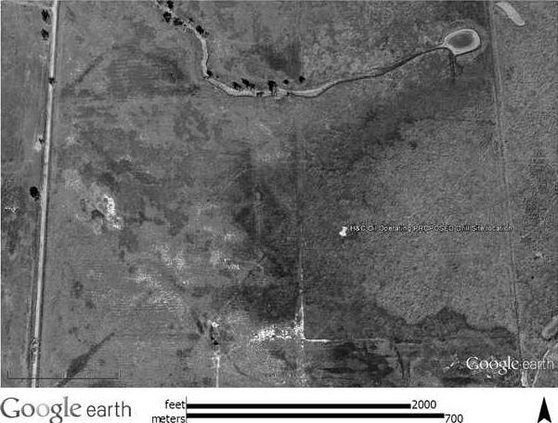 new vlc aerial-photo-of-proposed-fracking-site-in-Cheyenne-Bottoms.gif