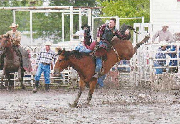 new vlc cowboy pic