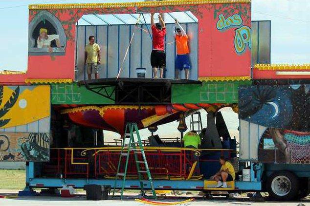 new vlc fair set-up 2