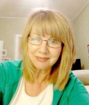 news slt climate Joyce Frey