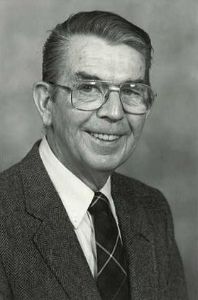 obit Dougherty Robert