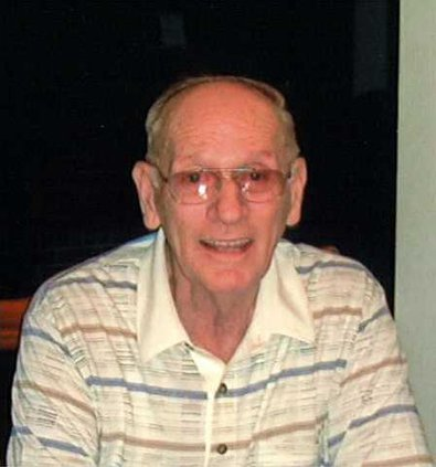 obits picDreiling Don