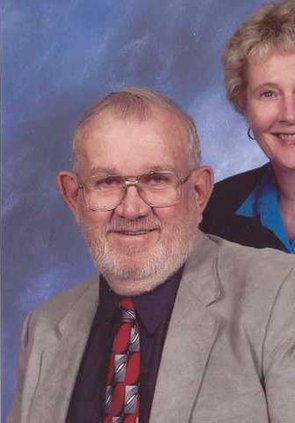 obits slt Walter- Jim