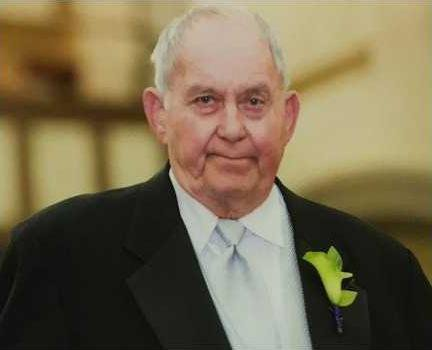 obits vlc Keith Patterson 002