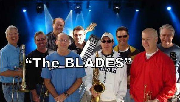 paw The Blades 1d