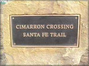paw jm Cimarron crossing