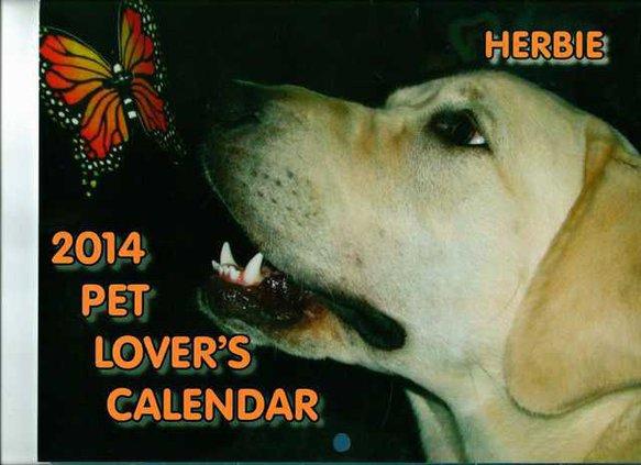 paw jm pawnee calendar