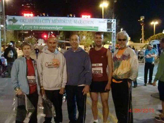 paw jm pawnee runners