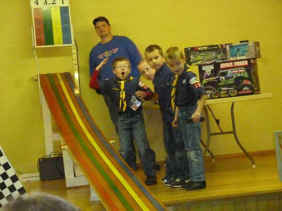 pinewood derby 012