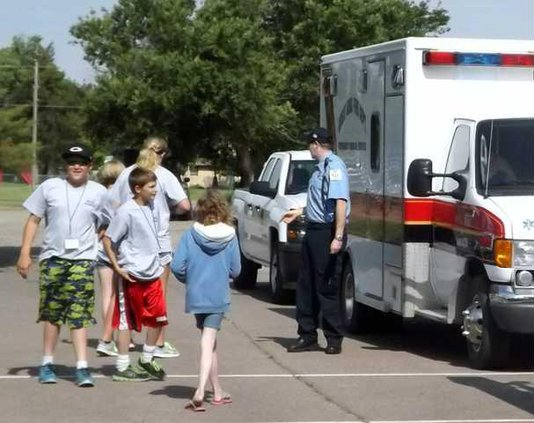 ride-ambulance