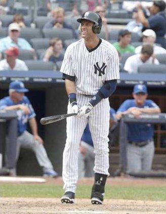 spt ap Yankees Jeter
