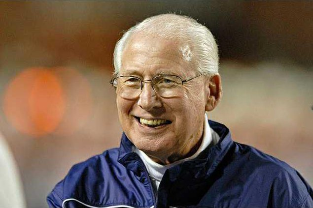 spt deh cat backer banquet bill snyder pic web