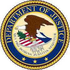 us department of justice logo.png