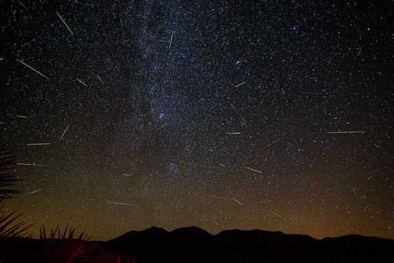 web slt meteors