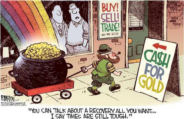 Cash for gold.tif