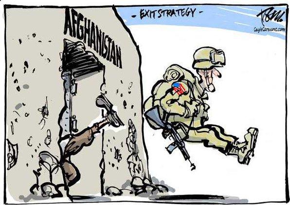 Exit strategy.tif