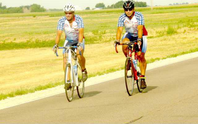 bikers 7-11 003