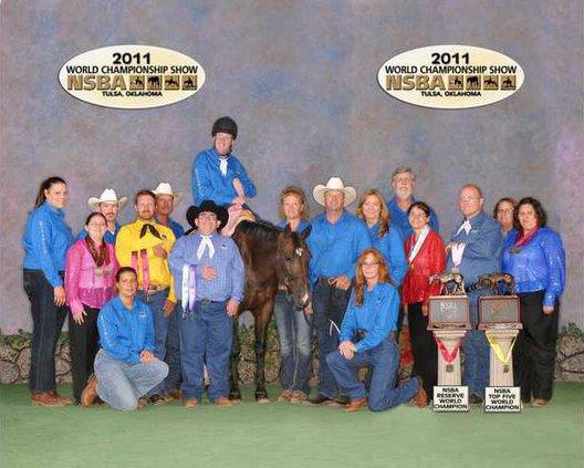 biz deh rosewood riders pic