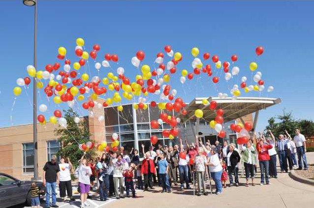 biz slt mlee cancer-balloons