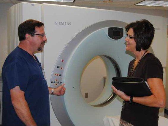biz slt st rose radiology