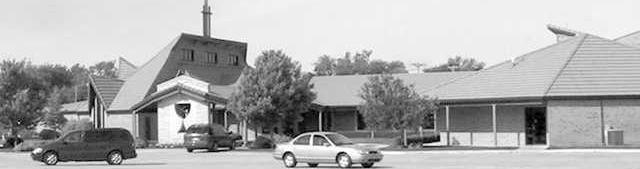 christian church pic