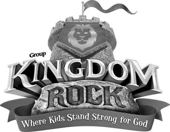 chu Kingdom-Rock-VBS-logo.tif