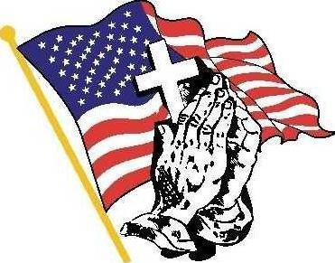 chu slt day-prayer-logo