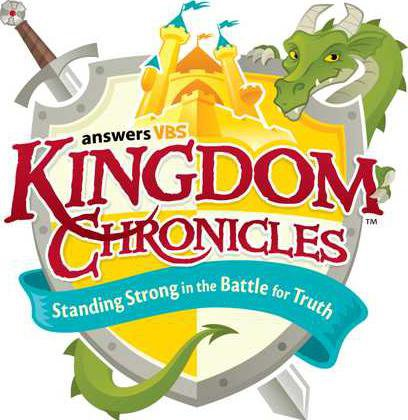 chu slt vbs Kingdom Chronicles.png