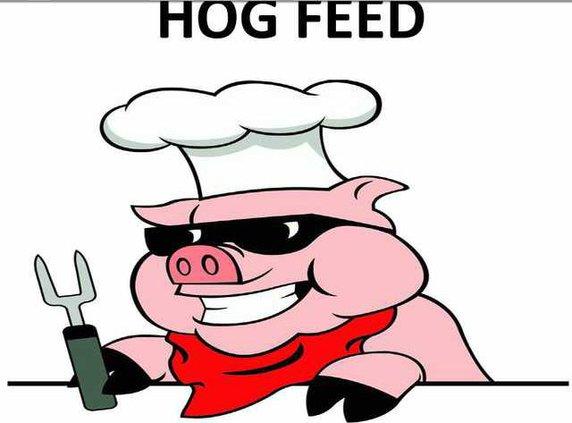 chu vlc UMC hog feed pic