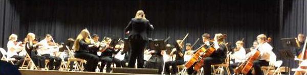 edu slt quartet-8thgrade-orchestra
